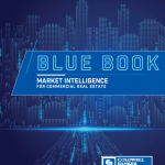 Coldwell Banker Commercial® Blue Book