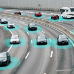 Are Driverless Cars Still Set to Impact CRE?
