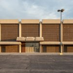 Not Your Mother's Mall: Transforming the Modern Retail Center