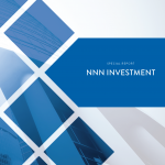 CBC NRT NNN Investment Report