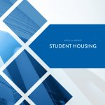 Market Report: Student Housing